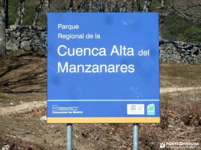 Peña Águila–Valle de la Fuenfría; valle de jerte cerezos en flor el bosque de irati rutas cultu